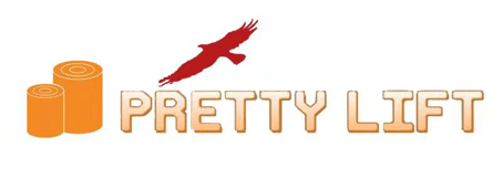 Prettylift Industries